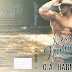 SURPRISE Cover Reveal - Noah's Journey by CA Harms