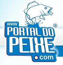 Portal do Peixe