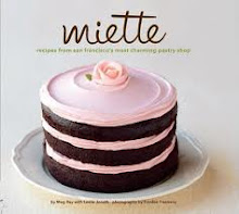 Miette ~ San Francisco