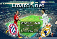 real vs Bayer live