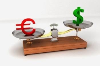 Investasi Forex Trading