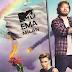 #MTVEMAs | Ed Sheeran e Ruby Rose serão os apresentadores da premiação