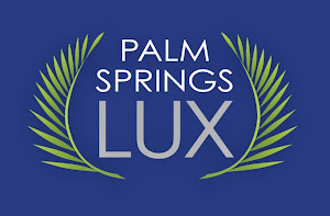 Palm Springs LUX