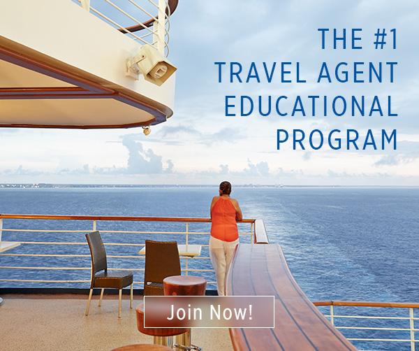 Celebrity cruises rewards program