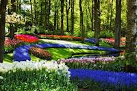 http://fernandamunizaprendendoaserviradeus.blogspot.com.br/2015/10/o-jardineiro-e-seu-jardim.html