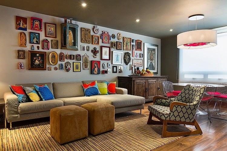 warna-vibrant-dalam-interior-apartemen--gaya-etnik-desain-ruang-rumahku-01