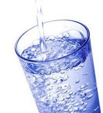 Cara minum air kosong yang betul