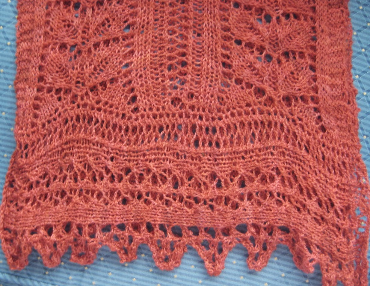 Knitting Yarn Bdo : The yarnarian what s on wednesday