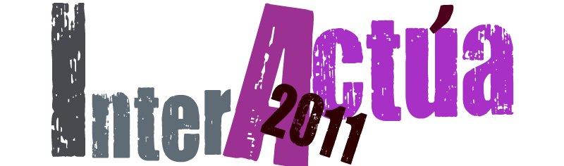 interactua 2011