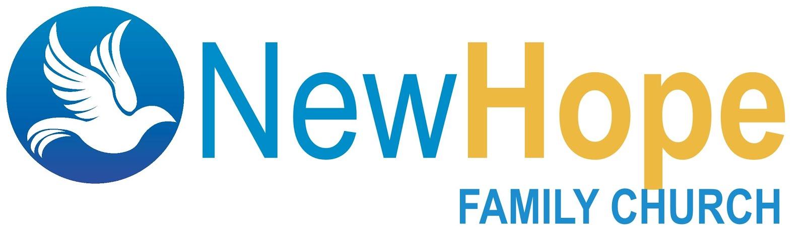 New Hope Family Church