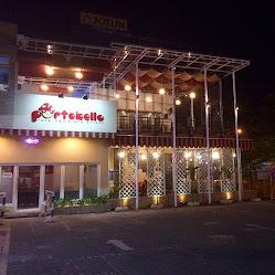 Portobello Cafe – Pizza & Pasta