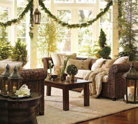 Traditional Home Decorating Photos Dream House Experience