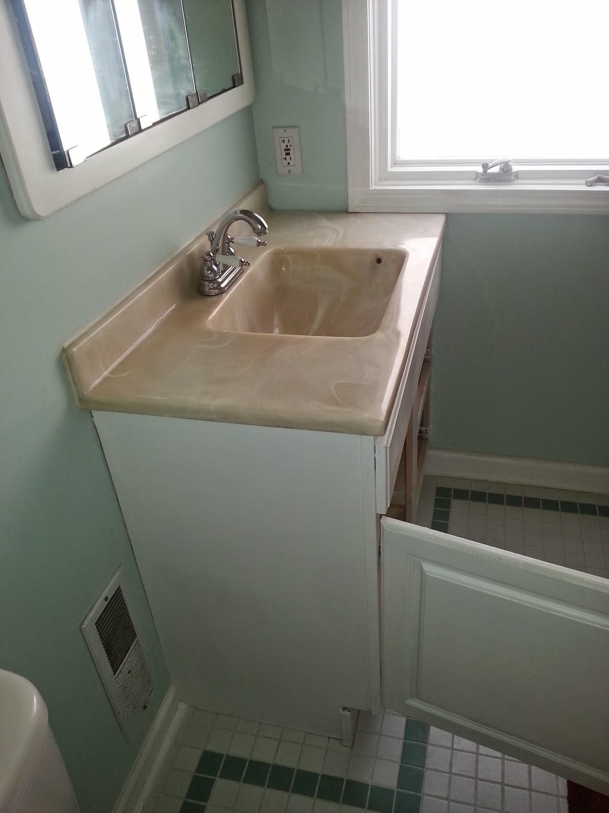 Bathroom Vanity Granite Mullens Home Bathroom Vanity Granite