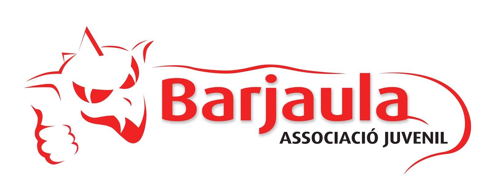 Barjaula, Associació Juvenil