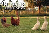 Farm Division