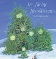Thema: De kleine kerstboom