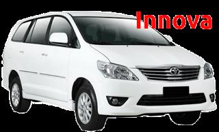 Rental Mobil Malang? di Nahwa.co.id Aja