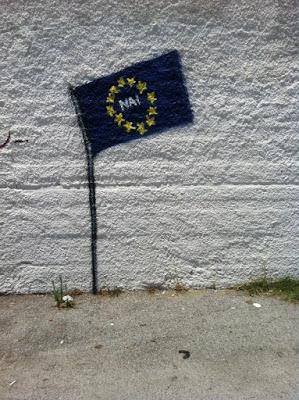 Νίκος Λυγερός - Άσε τα παράπονα / Προετοιμασία δημοψηφίσματος / Δεν φτάνουν οι λέξεις / Η ιδεολογία μας είναι ο Ελληνισμός / Ελληνική σκακιέρα.