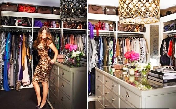 c mo me veo los mejores closets