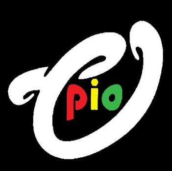 OPIO CREATIONS