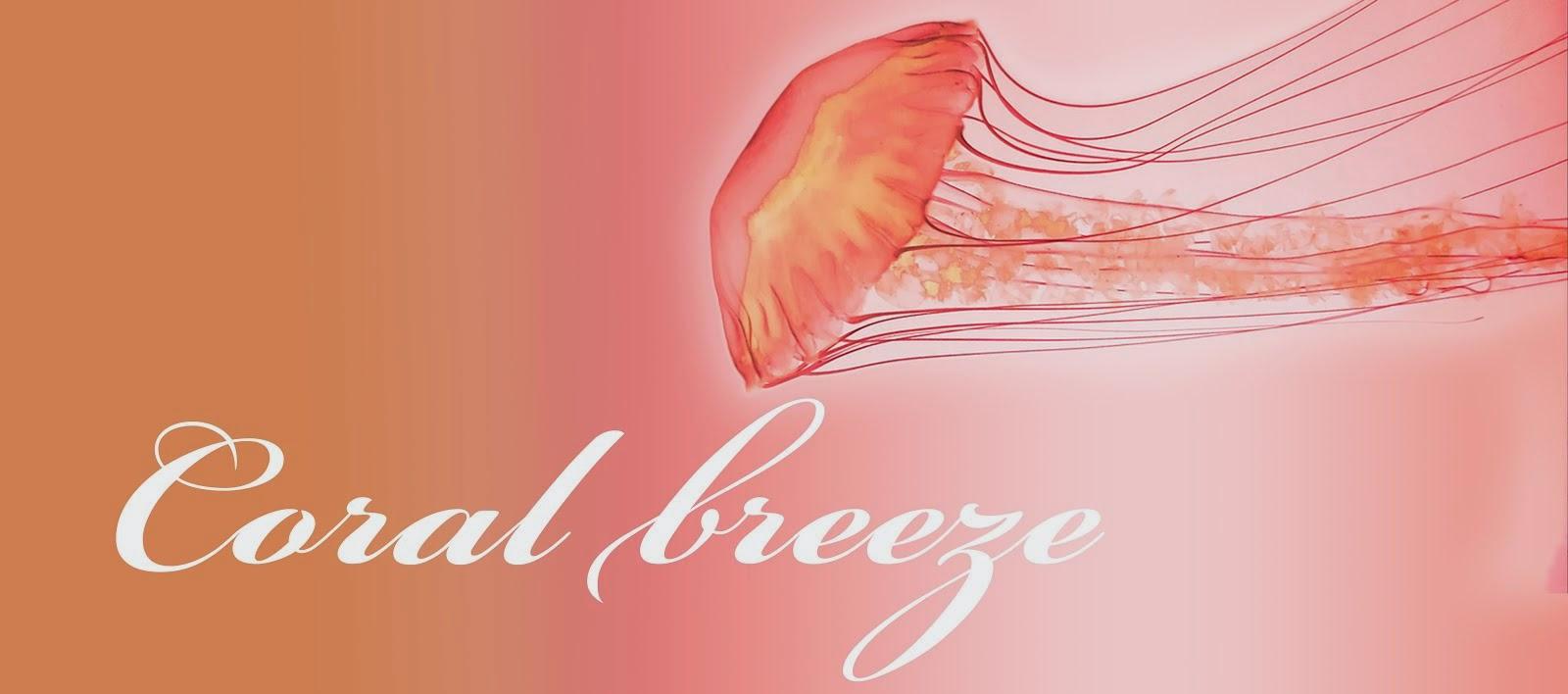 coralbreeze