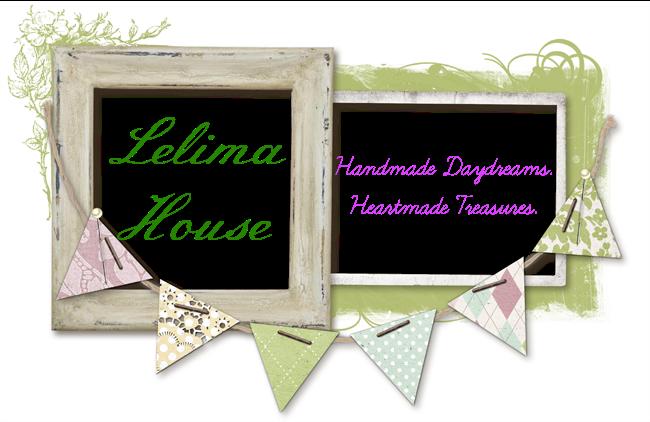 Lelima House