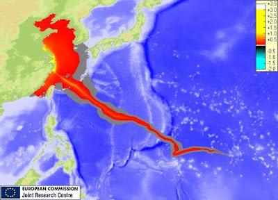 EVACUACION MASIVA EN CHINA POR INMINENTE LLEGADA DEL TIFON CHAN-HOM