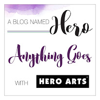 A blog named hero