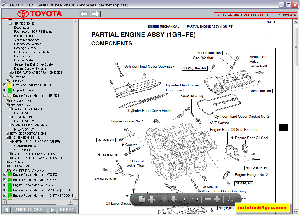 10 7 2012+9 38 49+PM toyota landcruiser prado kdj120 workshop manual 100 images toyota prado 120 wiring diagram pdf at honlapkeszites.co