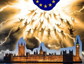THE EU RAPTURE