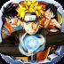 Siêu Anh Hùng - Ký Sự Naruto