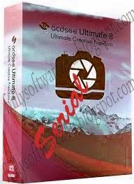 Acdsee Ultimate 8 Keygen Free Download