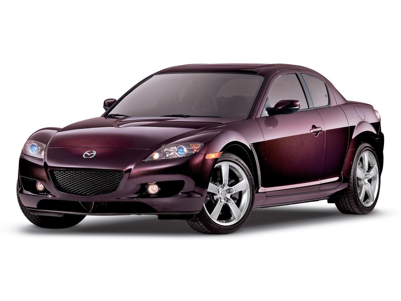 http://2.bp.blogspot.com/-ox1rdvErRKc/TjdEUFBcdzI/AAAAAAAAzuM/bGpcFX980j0/s1600/Mazda_RX-8_Special_Edition_Wallpaper.jpg