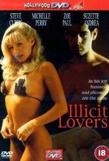 Illicit Lovers 2000