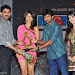 Santhosam Awards 2010 Event Photos-mini-thumb-23