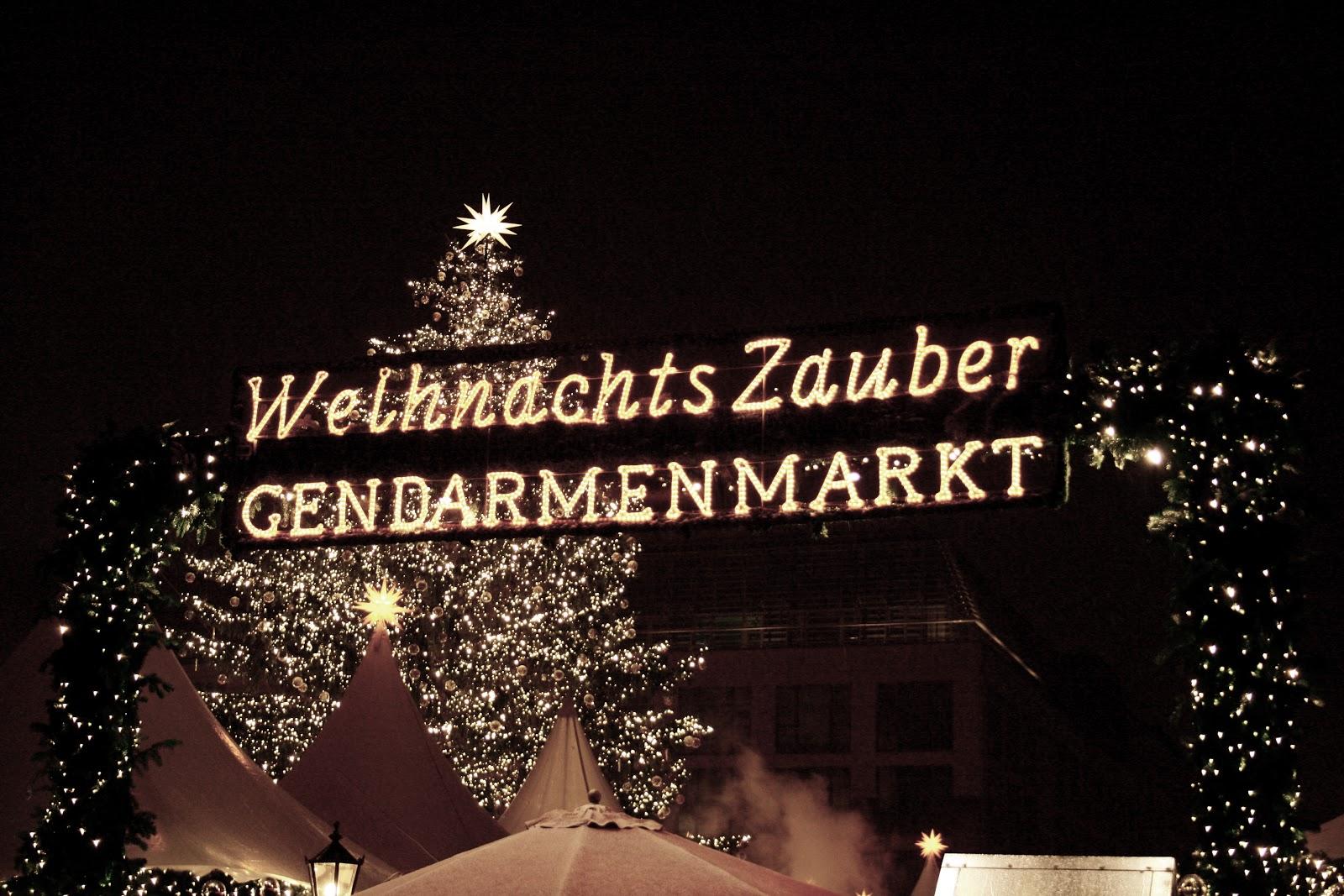 marché-de-noël-berlin