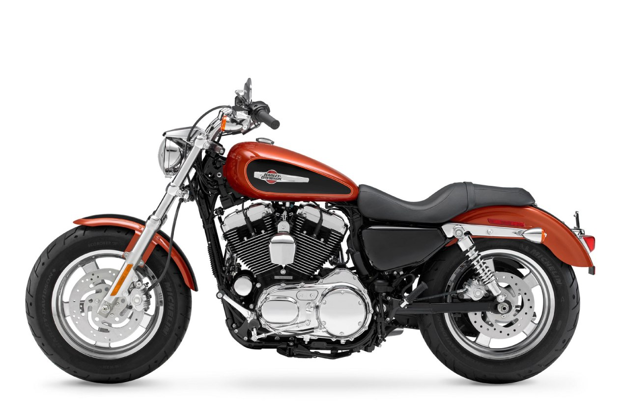 harley davidson motorcycle Find great deals on ebay for harley davidson motorcycles and harley-davidson street glide motorcycles shop with confidence.