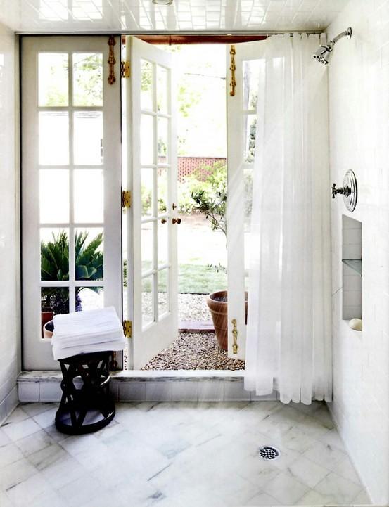 702 Hollywood: Bathroom Retreats on berserk design, ns design, pi design, er design, setzer design, dj design, blue sky design, dy design, color design, l.a. design,