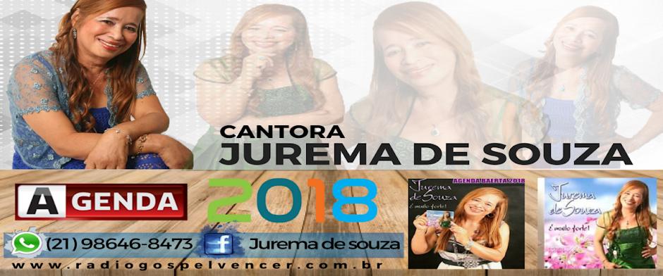 PARCERIA - CANTORA JUREMA DE SOUZA CLIK NA IMAGEM CONHEÇA  MEU CANAL (YOUTUBE)