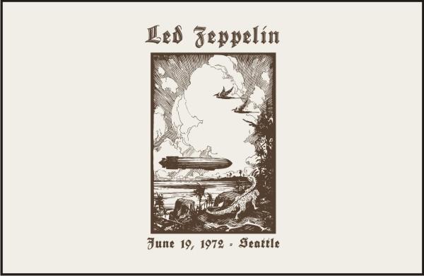led_zeppelin-poster_front_vector