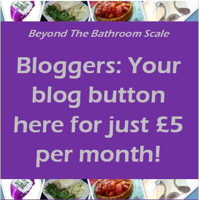 Blogger Sponsorship Packages