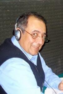 RICARDO GIGENA