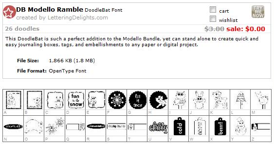http://interneka.com/affiliate/AIDLink.php?link=www.letteringdelights.com/font:db_modello_ramble-8519.html&AID=39954