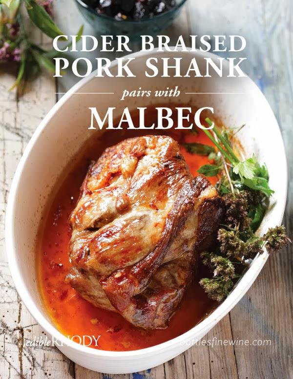 ... braised pork shank braised pork shank beer braised pork shanks