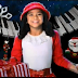 2011 SM ChriSMs Christmas Bop (video, lyrics and mp3 download)