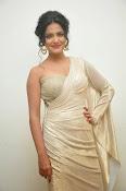 Vishaka singh sizzling pics-thumbnail-48