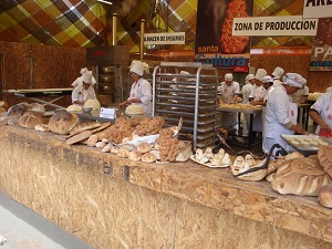 mistura-panaderia