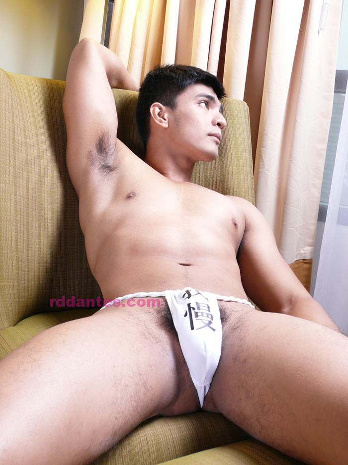 pinoy actor nude photos