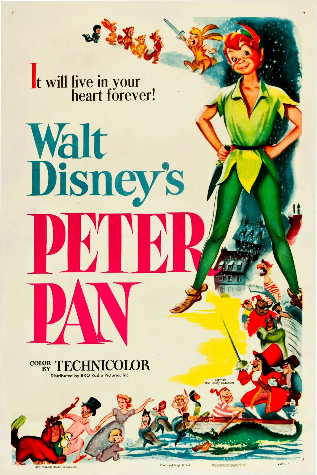 1000 images about vintage movie posters on pinterest