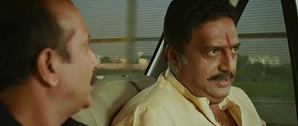 Resumable Mediafire Download Link For Hindi Film Dabangg 2 (2012) Watch Online Download